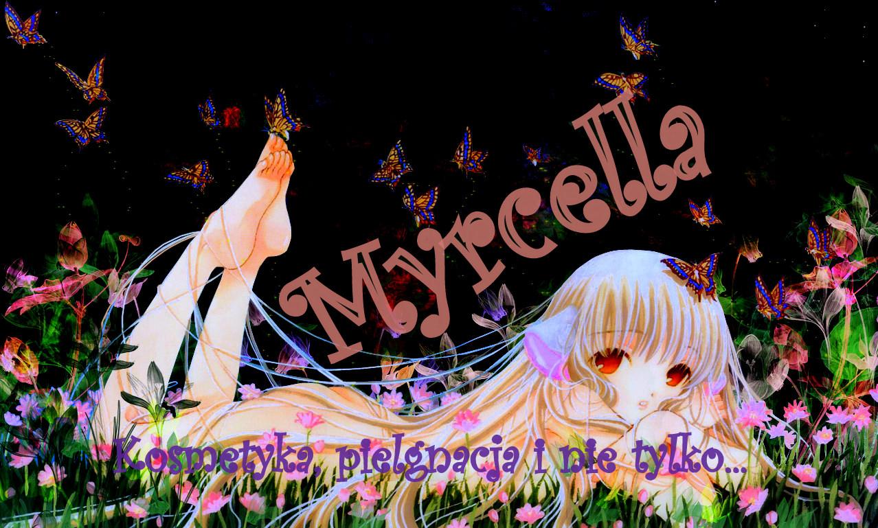Myrcella