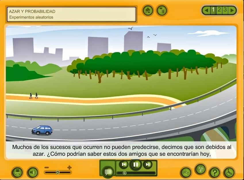 http://www.juntadeandalucia.es/averroes/carambolo/WEB%20JCLIC2/Agrega/Matematicas/Azar%20y%20probabilidad/contenido/mt11_oa01_es/index.html