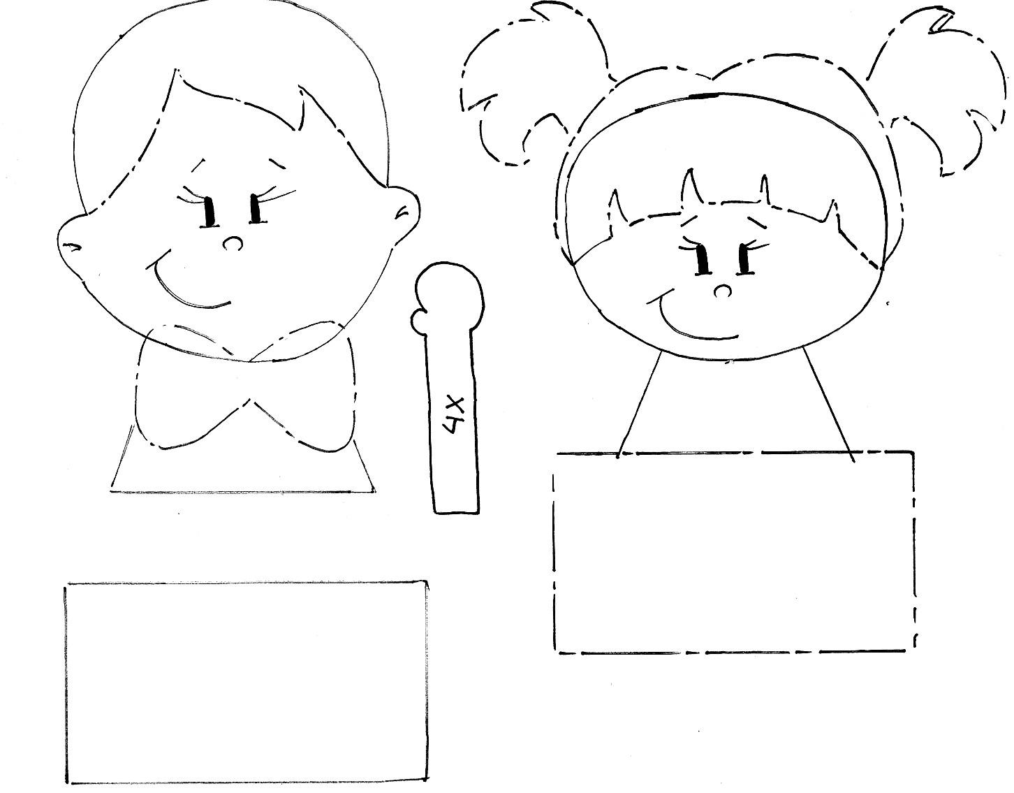 ☆*•.¸ღ¸.•☆: Plaquinhas para decorar sua sala de aula #383838 1452 1135