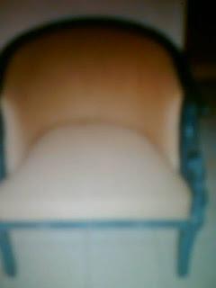 furniture jati bekas