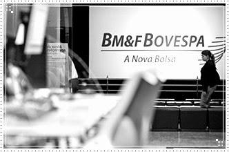 Mecanismo de Ressarcimento de Prejuízos Bovespa