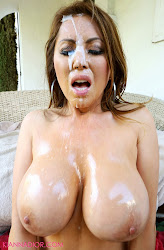 Latest Scenes Kianna Dior