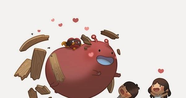 love2hateu hj love stories