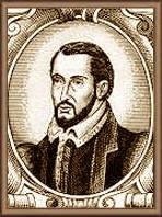 Fernando de Rojas - La Celestina