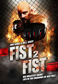 Nm m Thp - Fist 2 Fist 2011