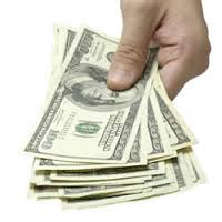 Instant Payday Loans Fast Approve in 1 Hour
