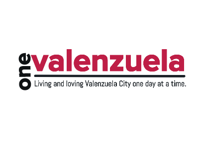 One Valenzuela