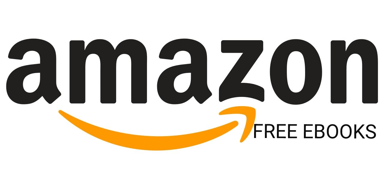 AMAZON FREE EBOOKS