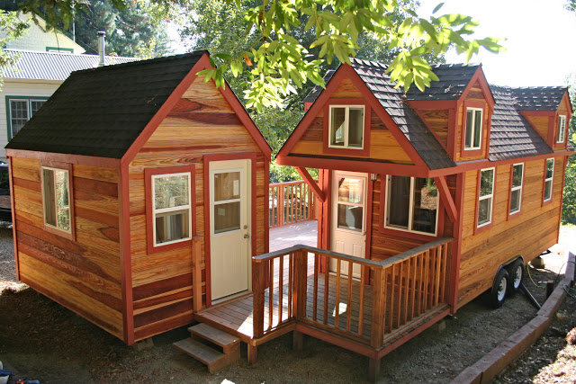 Tiny House On Wheels For Sale Craigslist myideasbedroomcom
