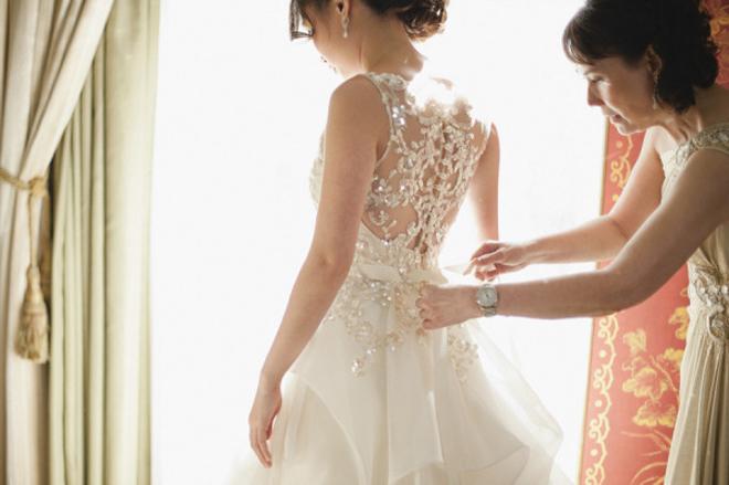 Veluz Reyes Wedding Dresses