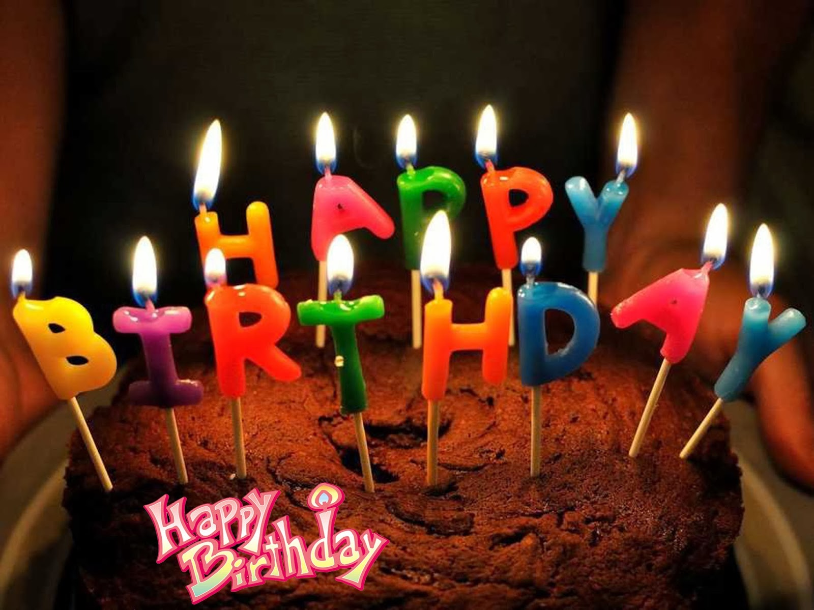 Happy-Birthday-Wishes-Image-HD