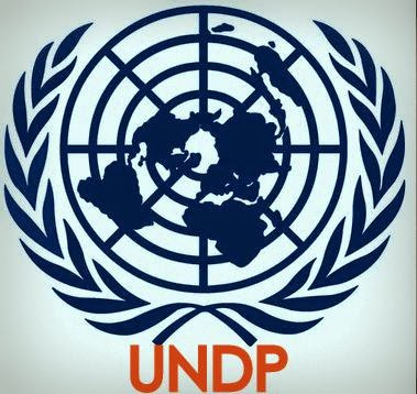 UNDP Recruitment 2016