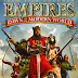 EMPIRES Free Game Download
