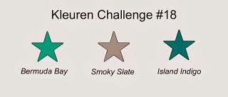 http://www.su-per-challenges.blogspot.nl/2013/10/uitdaging-18-kleurenchallenge_31.html
