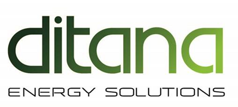 Lowongan Kerja di PT. Ditana Energy Solutions – Semarang & Jawa Tengah (Salary 2 Juta – 5 Juta / Bulan)
