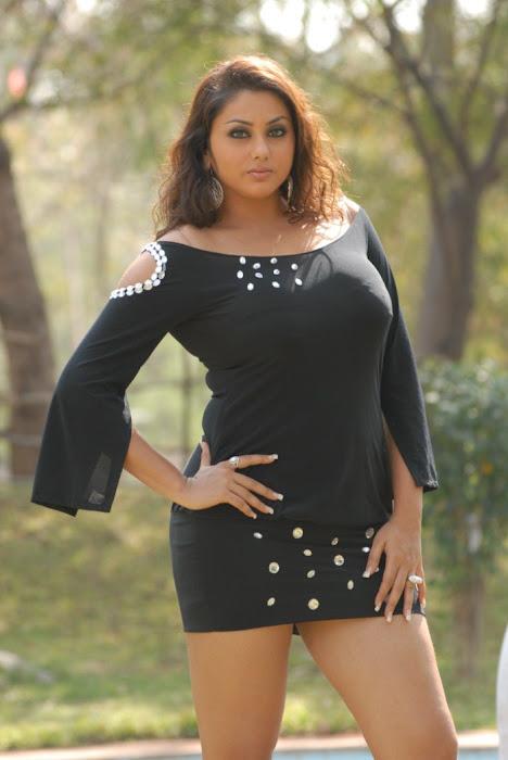 namitha new , namitha unseen pics
