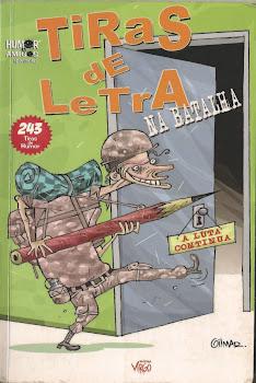 Publicação coletiva 2009
