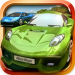 Race illegal High Speed 3D v1.2.2