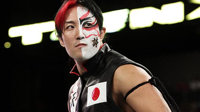 Yoshi Tatsu Face Paint