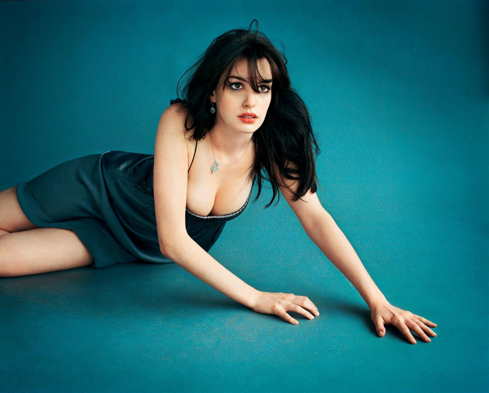 Erotic photos photos 31
