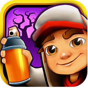 Subway Surfers New Orleans v1.30.0 Mod