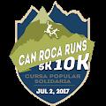 CAN ROCA RUNS 2017