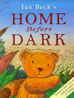 saffron tree celebrates children's book week