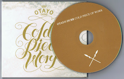 Otayo_Dubb-Cold_Piece_Of_Work-2011-CR