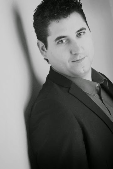 Oscar Navarro