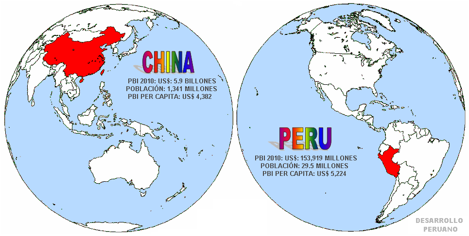 50 ventaja tratado libre comercio costa rica: