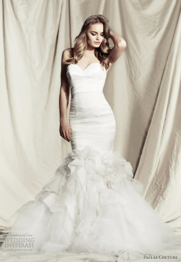 couture wedding dresses for less 112