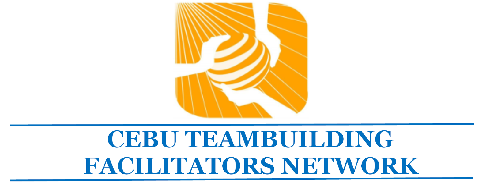 Cebu Teambuilding Facilitators Network