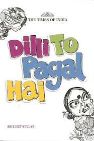 Review-Dilli-To-Pagal-Hai-Shivjeet-Kullar