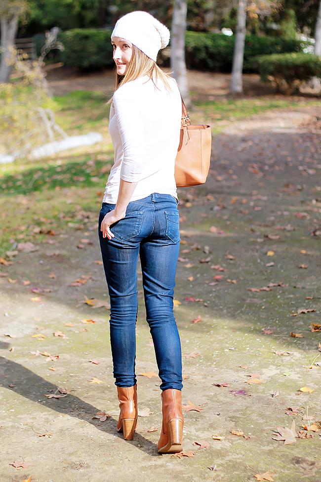 Paige Denim Verdugo Jeans