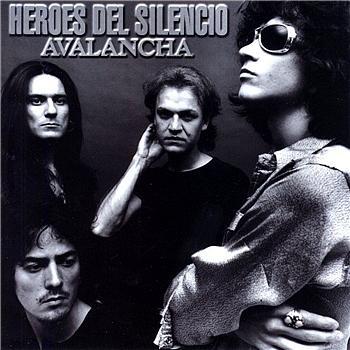 las mejores frases de canciones de heroes del silencio frases de canciones de heroes del silencio frases de heroes del silencio las mejores frases de heroes del silencio avalancha frases de rock frases de canciones de rock