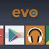 Evo - Icon Pack v3.3.1 Apk