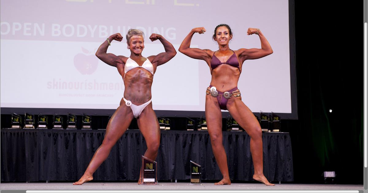 Training 70 Mile Cycle: Vegan Bodybuilding Meal Plan For Women