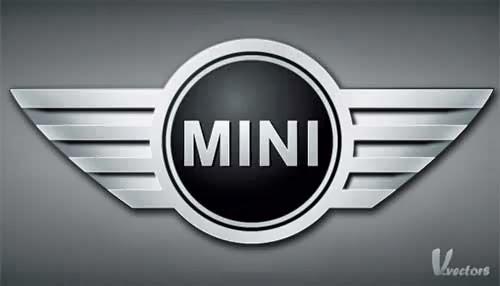 Create the Mini Logo