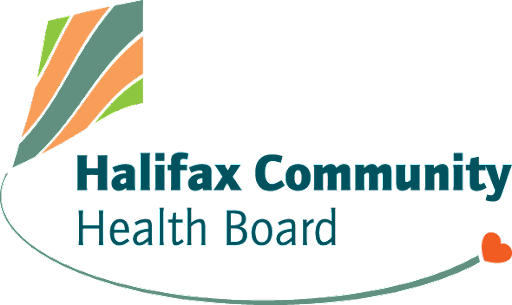 Halifax Community Health Board