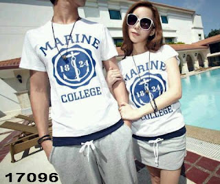 baju-couple-marine-college