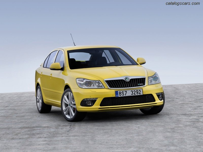����� ����� �������� 2013 ���� ������ ����� ����� �������� 2013 Skoda Octavia Photos