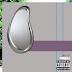 "@amirobe - ""9 Milli"" + ""Jay Z, Kanye, Esco"" (Video)"
