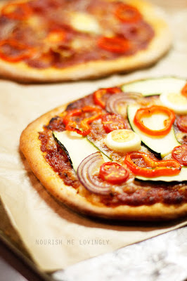 pizza_with_quails_egg_and_veggies
