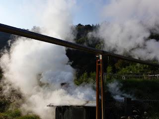 小型地熱・温泉発電の可能性(1)(青島矢一)