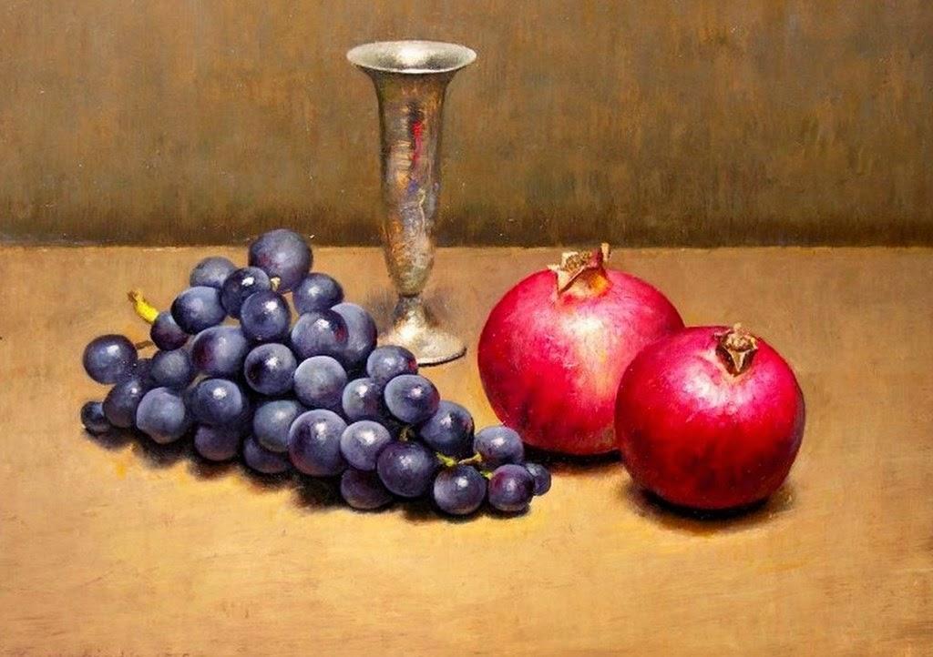 bodegones-modernos-frutas