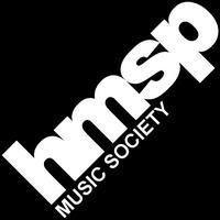 HMSP MUSIC SOCIETY