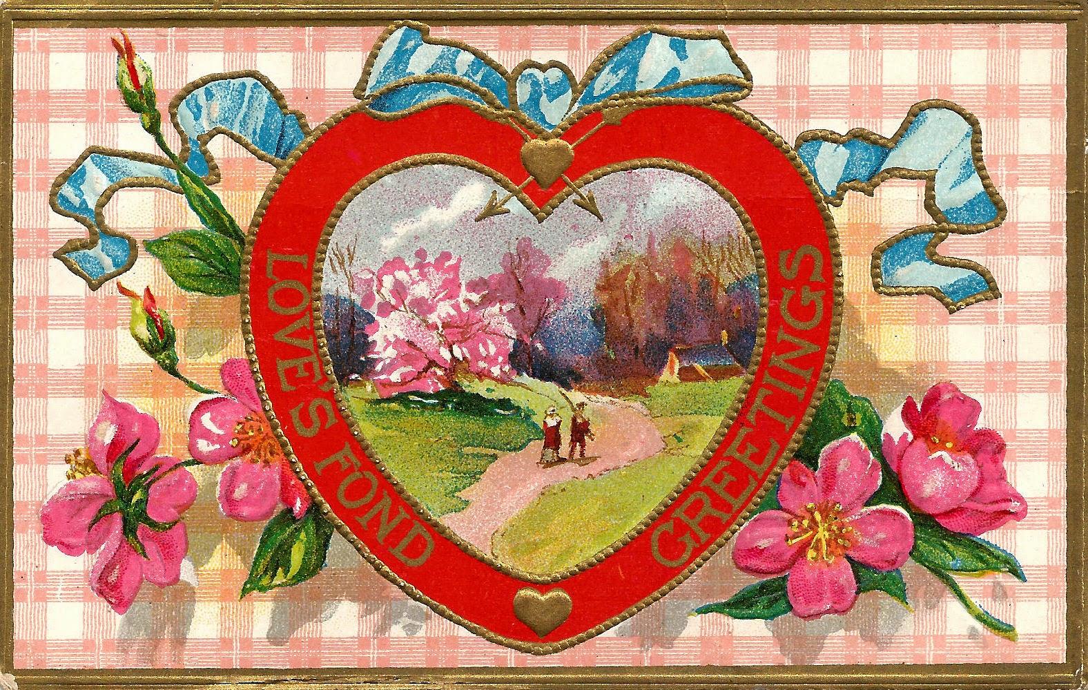 http://3.bp.blogspot.com/-gUuQ6CHMYp8/VKw9-I-yXaI/AAAAAAAAU0I/HpB1fDG5M6o/s1600/scrap_valentine_heart_frame_gm_2.jpg