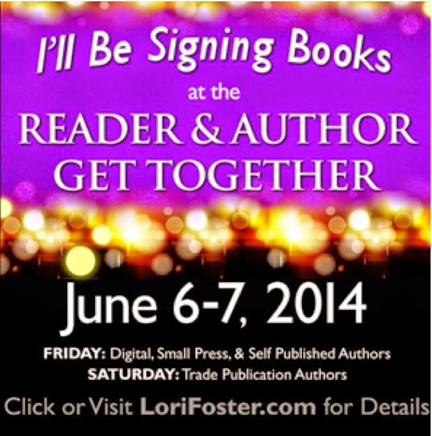 http://lorifoster.com/connect-with-lori-online/readerauthor-get-together/