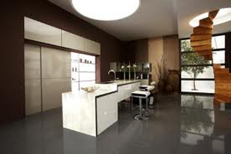 download kitchen interior designs and ideas for your sweet home
