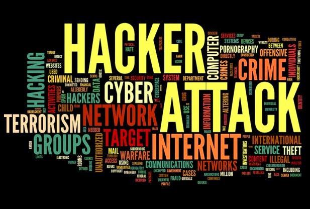 hacking for dummies 2018 pdf